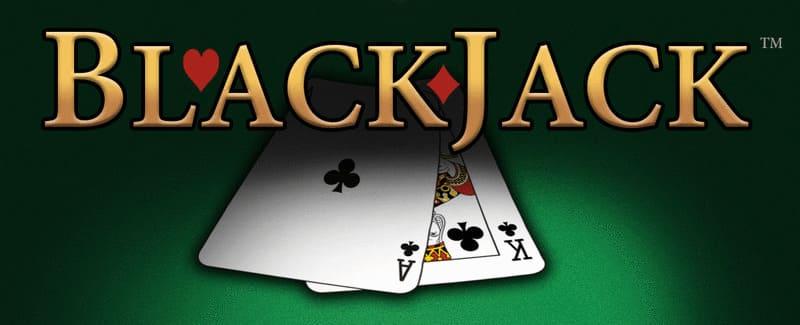 Spela black jack online